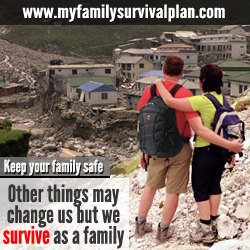 myfamilysurvivalplan.com