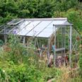 BIG Greenhouse
