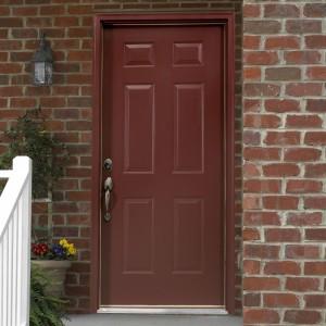 exterior-door-2-300x300