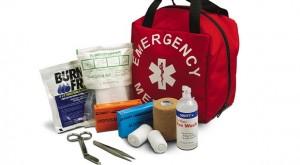 The Basics Of Medical Preparedness
