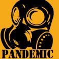 BIG Pandemic