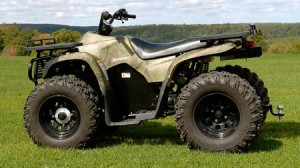 Electric-ATVs_e-force-02