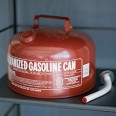 gasoline-can_300