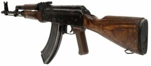 AK47_WOOD_8