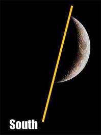 moon-navigation