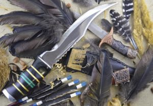 How to Choose the Best Knife for Hunting