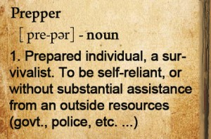 Prepper_Definition-300x198