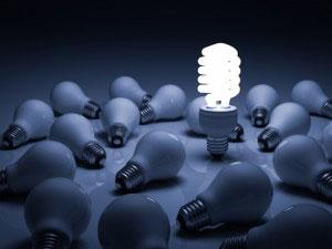 bulb-300x225
