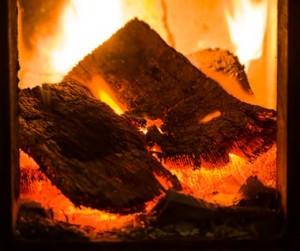 flammable1