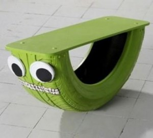 greentire