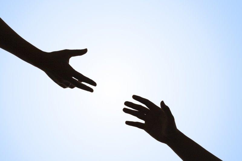 helping-hand (1)