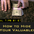 hiding-valuables-300x185