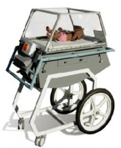 infant-incubator-recycled-car-parts-image