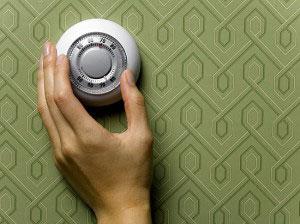 termostat-300x224