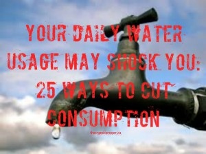 25-ways-to-cut-water-consumption-300x224