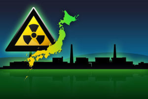 Preparing For & Protecting from Radiation
