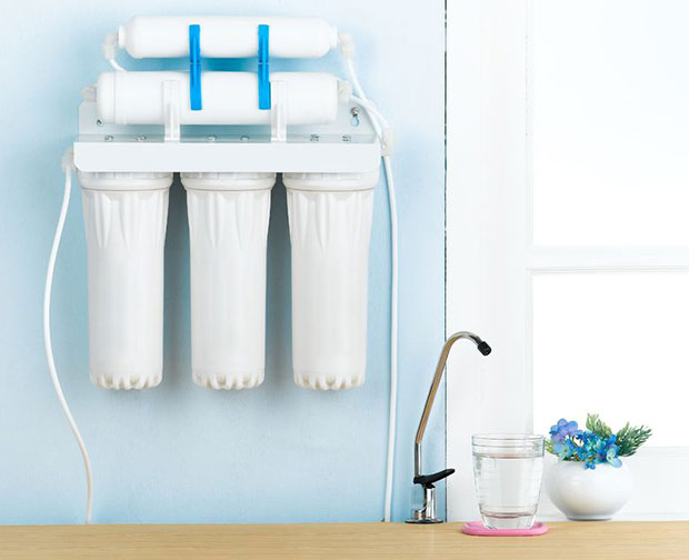 BIG-water-filter