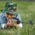 big-kid-gun