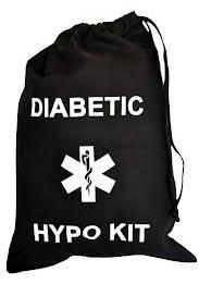 diabet1