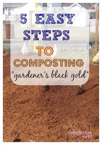 five-easy-steps-to-composting-(1)