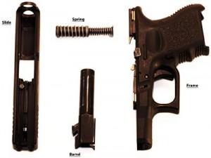 kid-gun
