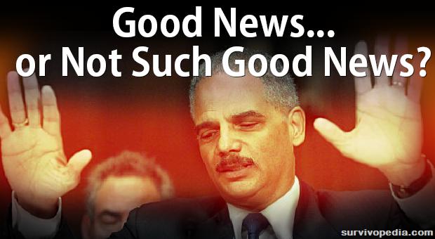 1.good_news