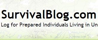 Prep_Blog_3
