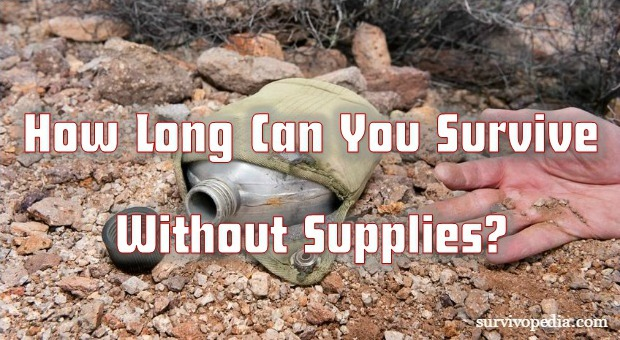 SVP_How_Long_Can_You_Survive_Without_Supplies