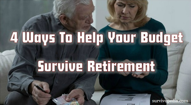 Survivopedia_What_to_Do_to_Help_Your_Budget_Survive_Retirement1