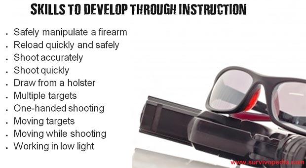 big-training-shoot