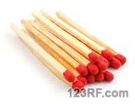 Small-Matches