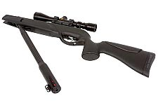 Survivopedia Preppring Rifles