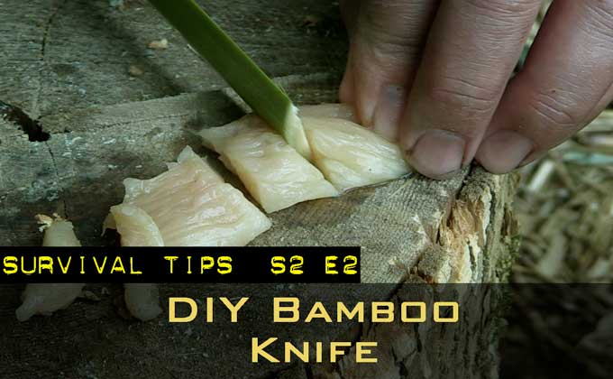 Small-Review-Bamboo-Knife