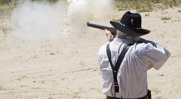 big-7-guns