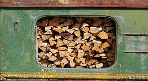 big-wood-engine