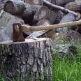 big_wood