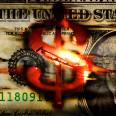 Survivopedia Economic Collapse