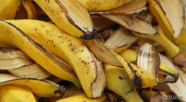 banana peel as an alternative for Some claim that banana peel teeth whitening  the idea that banana peels actually whiten people's teeth is based on anecdotal  teeth whitening alternatives.