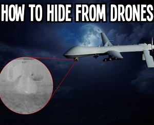Survivopedia Survival Drones