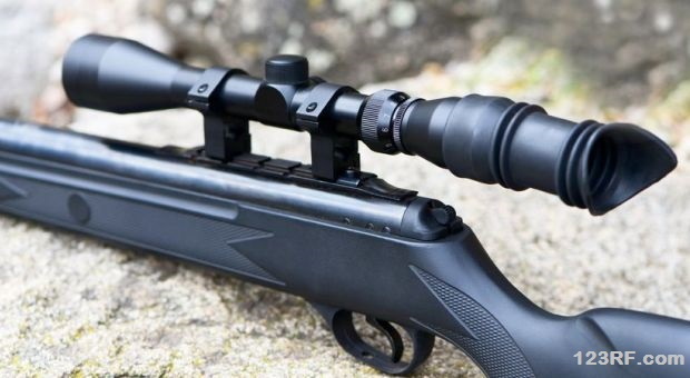 big_air gun