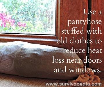 stuffed panths