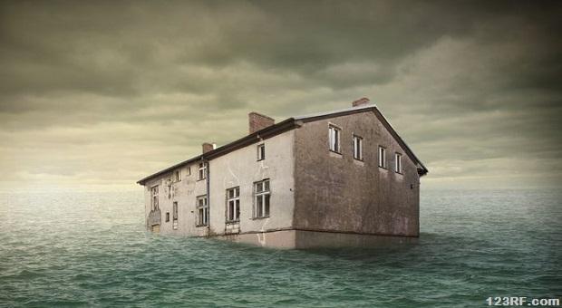 Survivopedia Flood Preparedness