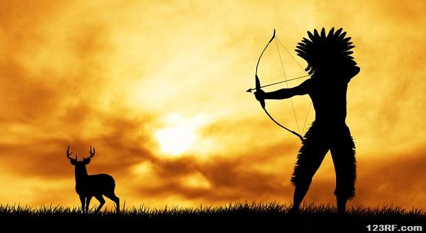 Survivopedia Survival Skills from Indian Tribes