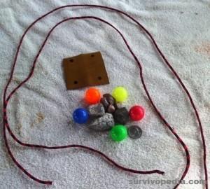 SVP_parts for sling