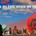 survivopedia islamic rise