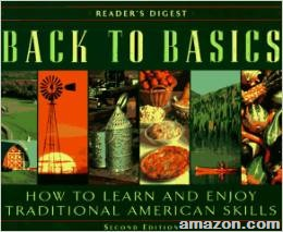 Library Small_Back to Basics