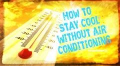 survivopedia extreme heat