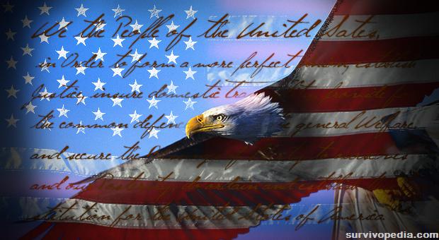 Survivopedia Independence Day