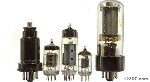big_electronics