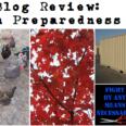 Prep Review